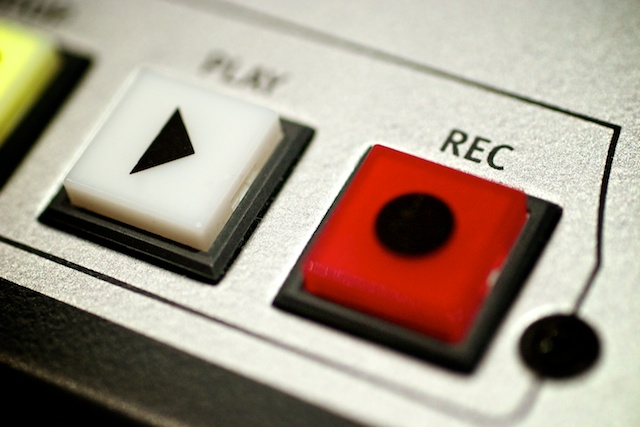 Firebrand_Recording_record_button